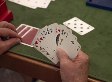 Fun Math Cards Games – Three Simple Ways to Adapt Go Fish To Make Math More Fun
