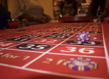 Blackjack Betting Strategy – Maximize Your Profits Now!