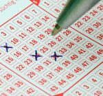 Play the Lottery Online – Learning the Game