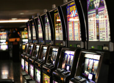 The most effective method to Play Online Slot Machines