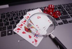 Get 918kiss Download Ios And Play Casino Games Online!