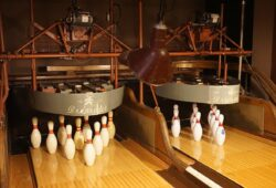 The Reliability And Popularity Of Arlington Bowling Alley For Ultimate Refreshment