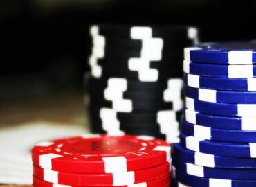 Betano; Experience The Benefits Of The Online Gambling World