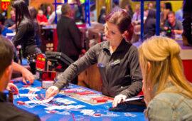 Casino Games: The Top 12 Best Entertainment in Vietnam