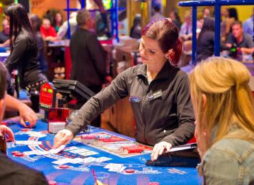 Choose The Best Online Mega888 Casino Of The World