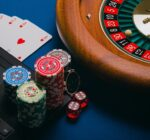 3 Funniest Casino Games You Can Play Online