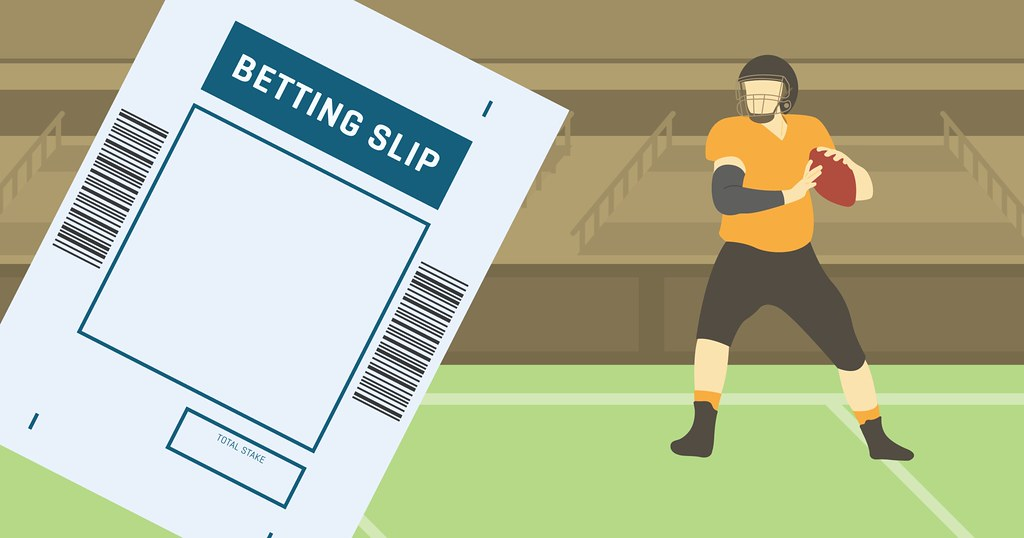 The Best Markets for Online Football betting