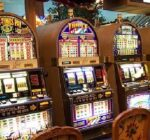 Learn The Key Information About Slots Games