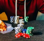 Everything to know about casino gambling online