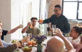 Eat And See Communities – All You Need To Know