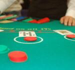 Why Online Blackjack Outperforms Live Blackjack