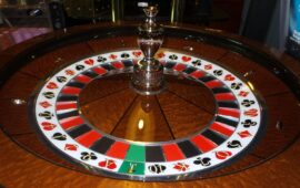 How to locate the very best Live Roulette Casinos